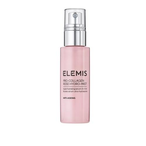 Pro-Collagen Rose Hydro-Mist - 50ml