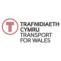 Andy Garland Therapies - Counselling Cardiff - Mental Health Services Cardiff - Cardiff Therapists - EAP - Transport for Wales