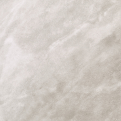 Grey Marble Wall Panel