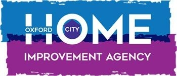 NKS Welcomes Oxford City Home Improvement Agency
