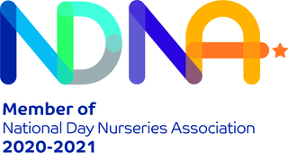 Members of NDNA