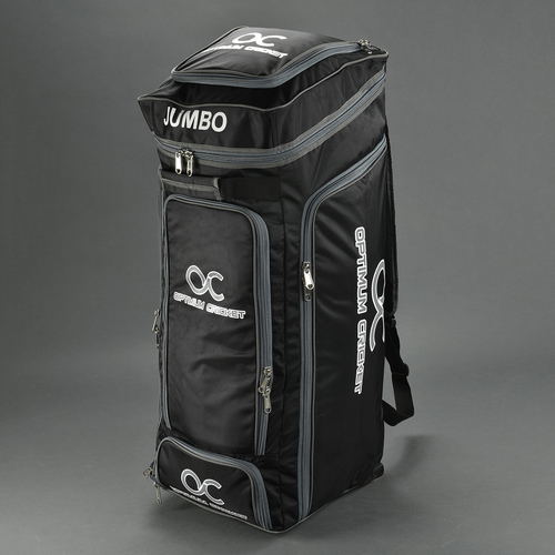 2020 Jumbo Duffle Bag