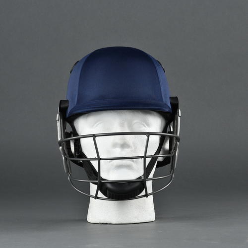 Optimum Cricket Batting Helmet
