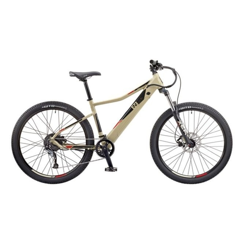 EZEGO Trail Destroyer 2020