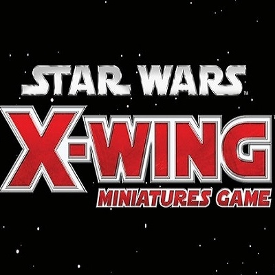 Star Wars: X-Wing Store Championships