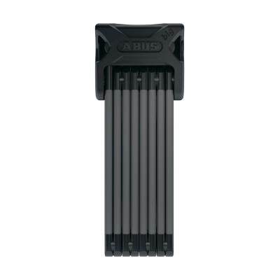 ABUS Bordo 6000 Folding Lock