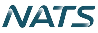 Welcome to NATS, the UK's leading air traffic navigation, management and solutions company