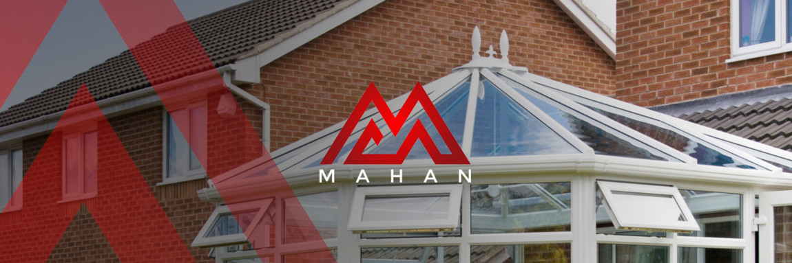 Mahan Conservatory Cleaning