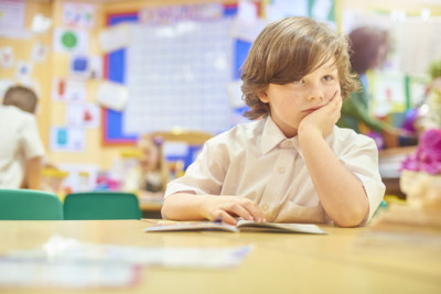 Early Years, Schools & Professionals