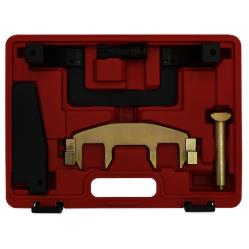 Petrol Engine Setting/Locking Kit - Mercedes 1.6/1.8 - Chain Drive - VSE4816