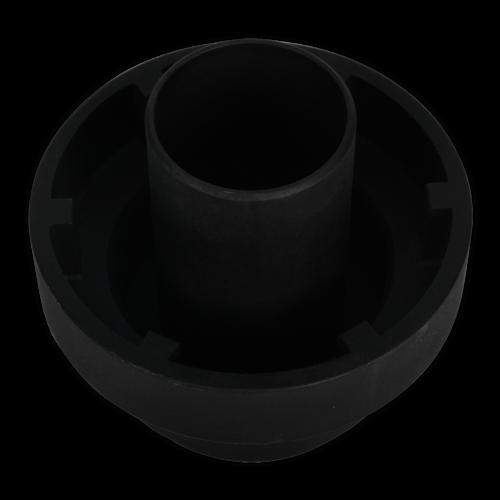 """Axle Lock Nut Socket 133-145mm 3/4""""Sq Drive - Sealey - CV021"""