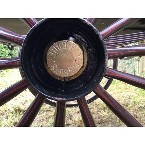 Original Ralli Car ref (815044)