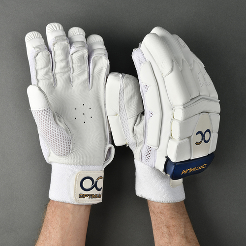 2020 Limited Edition Gloves