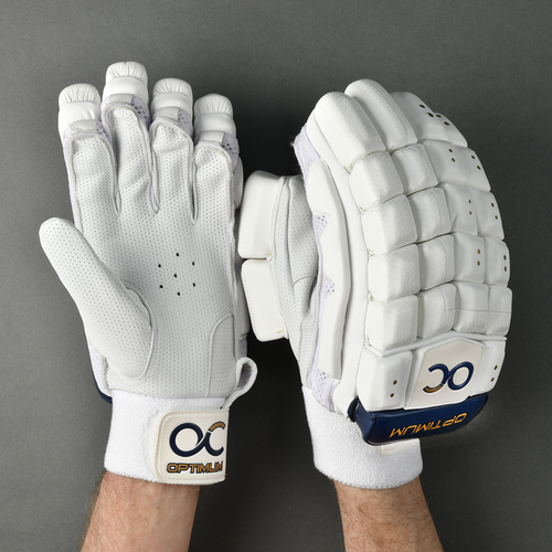 2020 Superflex Gloves