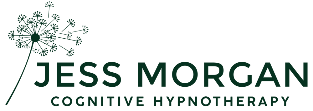 JessMorganhypnotherapy | Hypnotherapy Islington  London | Trauma Therapy London | Needle Phobia Hypnotherapy Islington