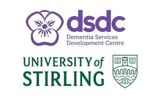 Stirling University Dementia Services Development Centre (DSDC) 'Intersection of Dementia & Design'