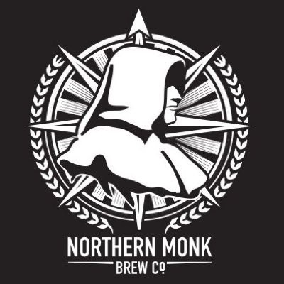 Tap Takeover @ Northern Monk Leeds Refectory
