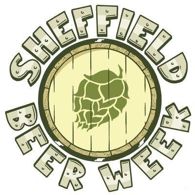 Sheffield Beer Week