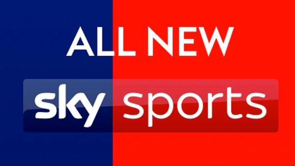 *All Sky Sports Showing here daily from 17th May 2021*
