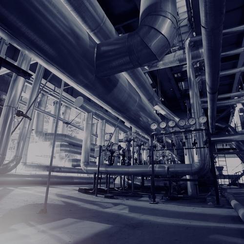 Steel Erector - Sweden