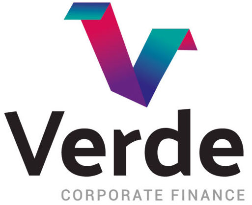 Verde Corporate Finance | Cardiff, Bristol and Pembroke Corporate Finance | Business Advisory | Management buyout