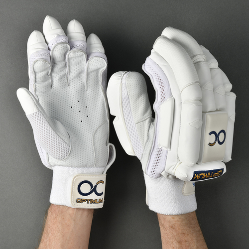 2020 Players Gloves