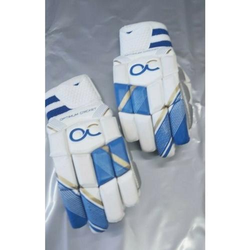 2020 Superlite Test Gloves
