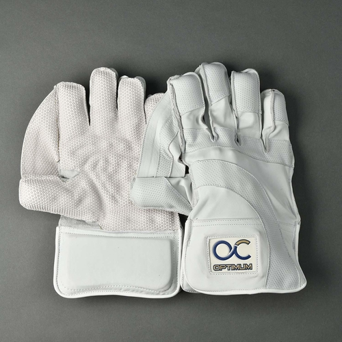 2020 S8 wicket Keeping Gloves