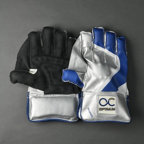 2020 Primex WK Gloves