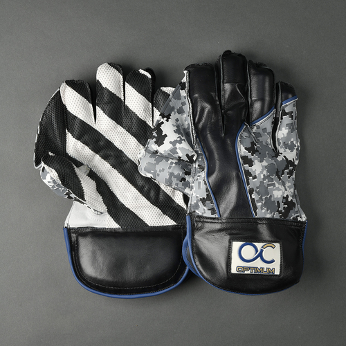 2020 Super Test WK Gloves