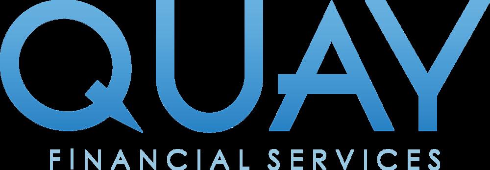 Quay Financial Services | Mortgage Adviser Cardiff | Mortgage Adviser Penarth | Mortgage Adviser Ceredigion