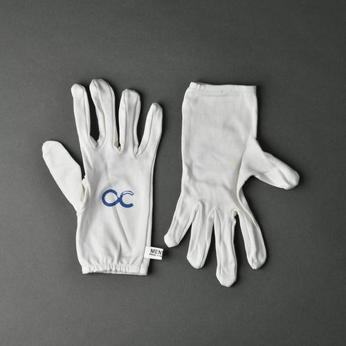 2020 Optimum Cricket Cotton Batting Inners