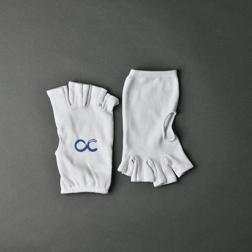 2020 Optimum Cricket Fingerless Inner Gloves