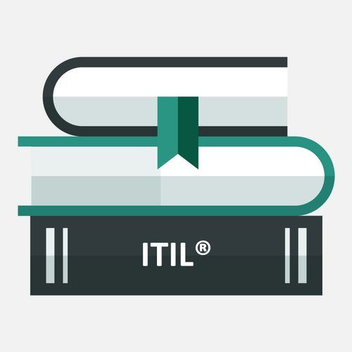 ITIL®4  - Foundation - Classroom Training