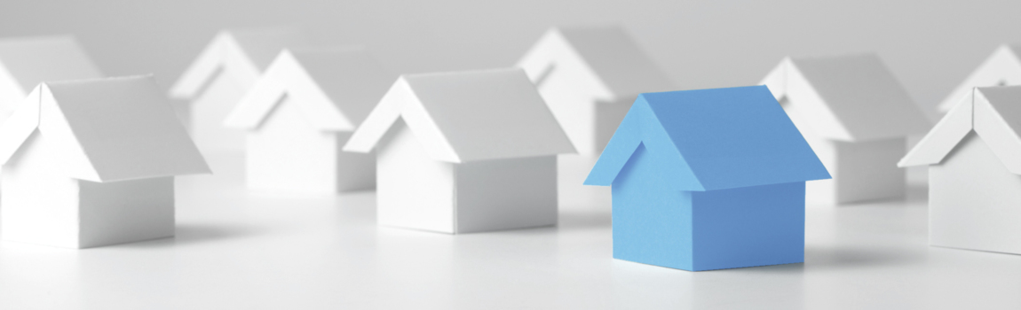 Mortgage Adviser Cardiff
