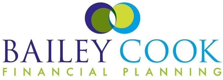 Bailey Cook Financial Planning | Bailey Cook Financial Planning | Charles Bailey, Bailey Cook | Andrew Cook, Bailey Cook