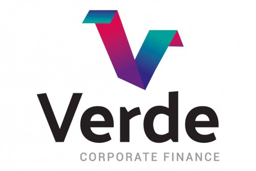 Verde Corporate Finance shortlisted at the Finance Awards Wales 2020