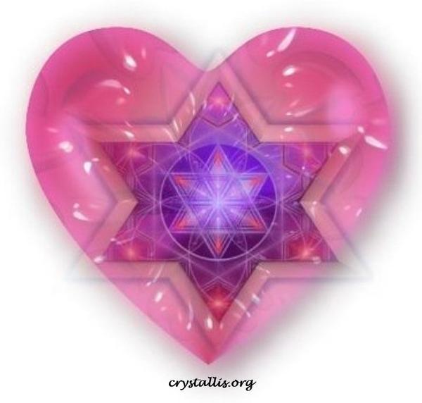 Use Crystals to Manifest Abundance..