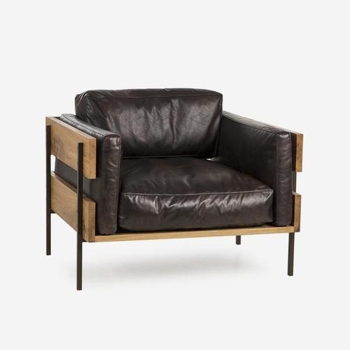 Carsen armchair