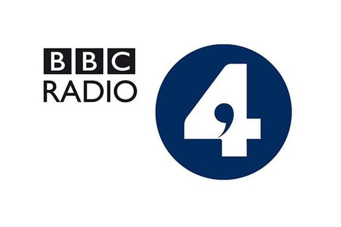 BBC Radio Drama / Woman's Hour Drama Serial