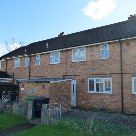3 Gatwick Close, Stantway Lane, Westbury On Severn, Gloucestershire GL14 1QQ