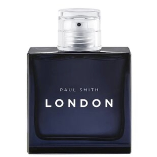 Paul Smith London