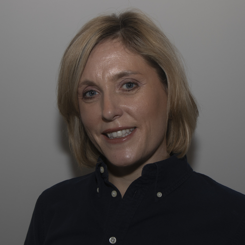 Sarah Preece