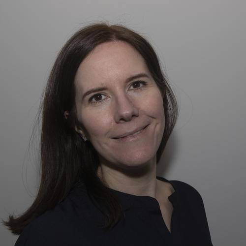 Katherine Scholtz
