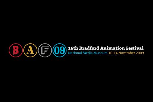 Audio Production / Animation / Creative Residency