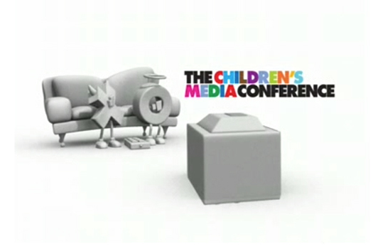 Children's Media Conference