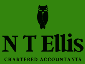NT Ellis Accountants