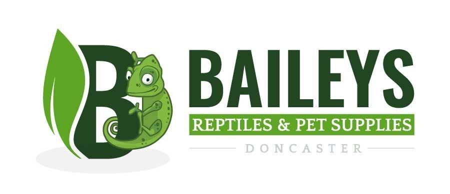 Bailey S Reptile S And Pet Supplies Doncaster Ltd Reptiles Doncaster Pet Supplies Doncaster Pets