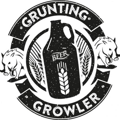 Grunting Growler TTO