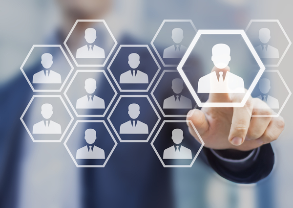 Guide to selecting the right manager to manage your mandate